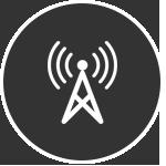 icon-telecom-150