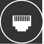 icon-datacom-150